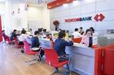 Techcombank parmi les meilleures entreprises où travailler en Asie 2021