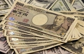 Le yen au plus bas depuis trois ans, les cryptomonnaies grimpent