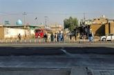 Au moins 32 morts après des explosions à Kandahar
