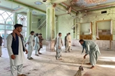Afghanistan : le groupe État islamique revendique l'attentat à Kandahar, fief des talibans