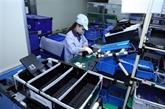 Hanoï aidera les entreprises d'IDE à surmonter les difficultés