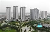 La Malaisie a investi plus de 13 milliards d'USD au Vietnam