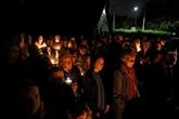 Grande-Bretagne : le tueur du député avait été invité à se déradicaliser