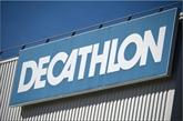 Decathlon : mobilisation limitée en France pour la première grève nationale