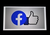 Facebook prévoit de créer 10.000 emplois en Europe