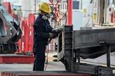 Chine : net ralentissement de la croissance au 3e trimestre à 4,9%