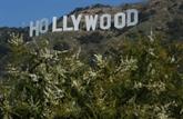 La grève des équipes de tournage d'Hollywood évitée de justesse