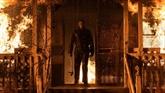 Halloween Kills en tête du box-office nord-américain