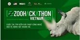 Un concours de programmation pour protéger les animaux sauvages