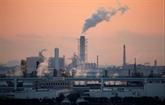 Le Japon aide l'ASEAN à surveiller les émissions de gaz à effet de serre