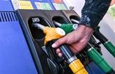 Allemagne : le prix du gazole atteint un record
