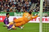 Angleterre : Tottenham gâche la fête à Newcastle, Everton se rate