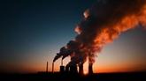 Les banques françaises s'engagent sur les hydrocarbures non conventionnels
