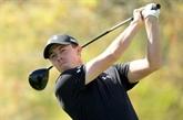 Golf : Fitzpatrick remporte le Masters d'Andalousie, Langasque 11e