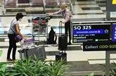 Singapour : plus de quarantaine pour les voyageurs en provenance de certains pays
