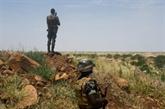 Trois policiers tués dans une attaque près du Burkina Faso