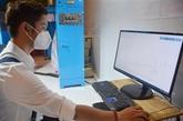 La technologie numérique rapporterait plus de 1.733 milliards de dôngs au Vietnam d'ici 2030