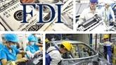 Le Vietnam, une destination d'investissement dans la période post-pandémique