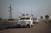 Le Vietnam salue le cessez-le-feu unilatéral de la République centrafricaine
