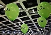 Le marché carbone européen à l'épreuve de la crise de l'énergie