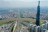 Hô Chi Minh-Ville et Shanghai veulent dynamiser leurs liens