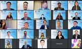 Promotion des produits vietnamiens à l'étranger