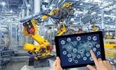 Accélérer la reprise et la transformation de l'économie numérique de l'ASEAN
