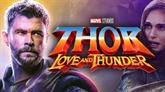 Disney reporte la sortie de films Marvel et du 5e Indiana Jones