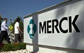 Merck va demander le feu vert pour une pilule réduisant par deux les hospitalisations