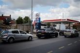 Pénurie de carburants au Royaume-Uni : l'armée déployée dès lundi 4 octobre