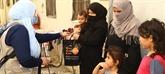 L'ONU dévoile un plan de réponse d'urgence pour le Liban