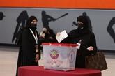 Qatar : ouverture des bureaux de vote pour l'élection de l'organe législatif