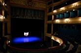 À Marseille, le Théâtre du Gymnase baisse le rideau pour mieux renaître
