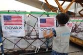 COVID : le Vietnam appelle à une distribution équitable et opportune de vaccins