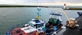 Pêche illicite : les violations sévèrement sanctionnées