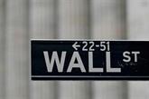 Wall Street termine en hausse, gonflée par les résultats de sociétés