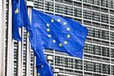 L'UE ouvre une consultation sur la réforme des règles budgétaires