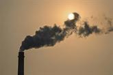 Les prévisions de production d'énergies fossiles toujours incompatibles avec les objectifs climat