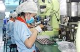 Dông Nai attire 1,1 milliard d'USD d'IDE depuis le début de l'année