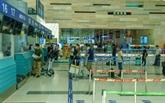 Des ministères exhortés de faciliter la sortie, l'entrée des Vietnamiens, des étrangers