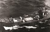 La piste Hô Chi Minh maritime, une épopée héroïque