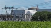 Se passer du nucléaire en France ? C'est possible selon un réseau d'experts