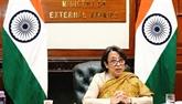 L'Inde et l'ASEAN promeuvent leur coopération en matière de cybersécurité
