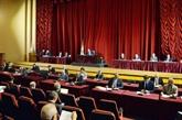 ONU : le Vietnam salue la formation du nouveau gouvernement au Liban