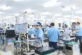FMI : l'économie vietnamienne pourrait croître de 3,8% cette année