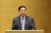 Le PM participera par visioconférence aux 38e et 39e Sommets de l'ASEAN