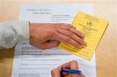 Passeport vaccinal : le Vietnam reconnaît les certificats de 72 pays et territoires