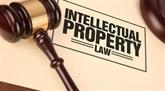 L'AN travaille sur un projet de loi concernant la propriété intellectuelle