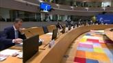Les Européens entre dialogue et fermeté face à la Pologne, divergences sur l'énergie