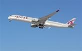 Inquiétudes autour d'un accord UE - Qatar dans le secteur aérien